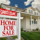 Reasons to Buy Foreclosures in Indiana