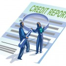 Your Credit Report – Critical To Obtaining a Mortgage