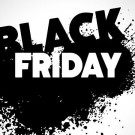 Don't Let BLACK FRIDAY Get in the Way of Buying a Home!