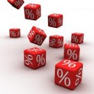 What's Ahead For Indiana Mortgage Rates This Week : January 24, 2011