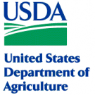 Am I eligible for a USDA Approved Steak? What About a USDA Loan?